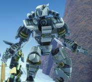 TitanMech