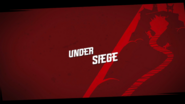 Ninjago Secrets of The Forbidden Spinjitzu Episode 12