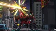 """Ninjago–(Ep.144)–3'40"""""""