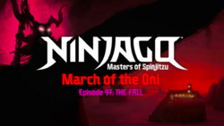 Ninjago March of The Oni Episode 97.png