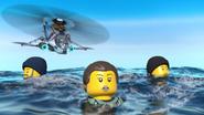 """Ninjago–The Call of the Deep–6'25"""""""