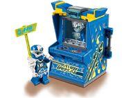 71715 Avatar Jay - Arcade Pod 2