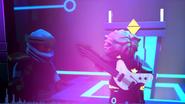 Jay guitar