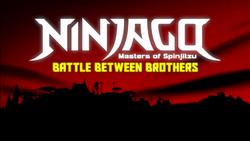 Ninjago Battle Between Brothers.png