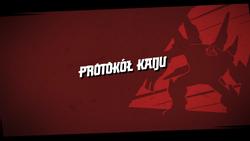 Protokół Kaiju.png
