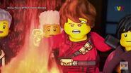 Fire Maker 14