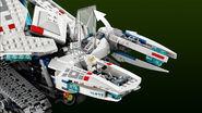 LEGO 70616 WEB SEC03 1488