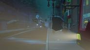 """Ninjago–Assault on Ninjago City–3'29"""""""