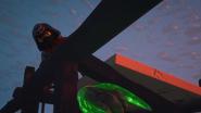 """Ninjago--(Ep.65)--15'42"""""""
