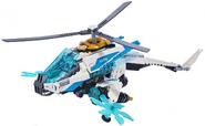 Shuricopter 001