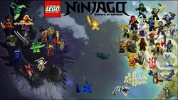 Ninjago Poster.png