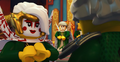 EP75 Princess Harumi talks to Lloyd