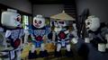 Ninjago Secrets of the Blacksmith 23