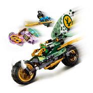 Lego-lloyd-s-jungle-chopper-bike-set-71745-15-3