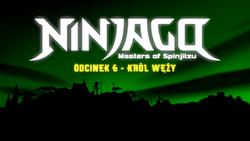 Sezon 1 Odcinek 6 Król Węży.png