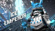 IceEmperor