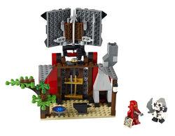2508 Blacksmith Shop.jpg