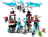 70678 Castle of The Forsaken Emperor 5