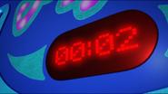 DoomsdayClock