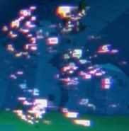 Prime Empire Glitch