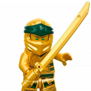 70666 The Golden Dragon Ninjago Wiki Fandom These are the instructions for building the lego ninjago golden dragon master that was released in 2018. 70666 the golden dragon ninjago wiki