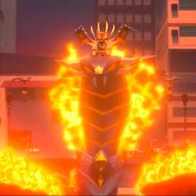 S11 Teaser - Fire Fang.png