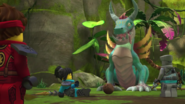 Dragondore