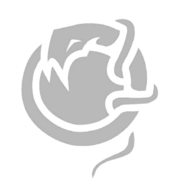 Lloyd's original symbol