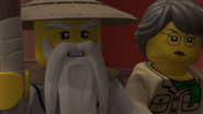 """Ninjago–Riddle of the Sphinx–5'24"""""""