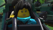 """Ninjago–The Keepers of the Amulet–1'51"""""""