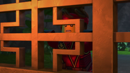 "Ninjago–The Gift of Jay–1'36"""