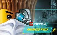 Ninjago-rebooted primary-image
