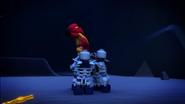 Ninjago Return to the Fire Temple 35
