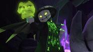 S13 Skull Sorcerer 3