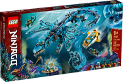 71754 Water Dragon Box.png