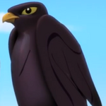 Falcon4.png