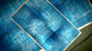 MoS7Blueprint