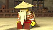 """Ninjago–(Ep.144)–1'15"""""""