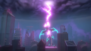 """Ninjago–The Turn of the Tide–5'23"""".png"""