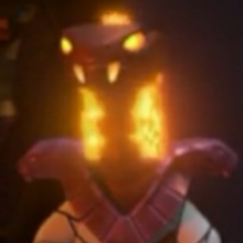 Pyro whipper.png
