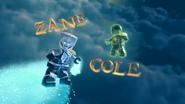 Season6ZaneCole