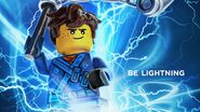 Jay-3840x2160-the-lego-ninjago-movie-be-lightning-animation-2017-8028