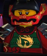 SamuraiXNyaPossession