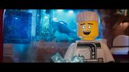 Screenshot (252)