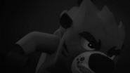 Season 12 beaver cameo 2