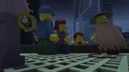 """Ninjago–Assault on Ninjago City–6'54"""""""