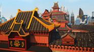 The Jade Palace 01