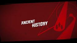 Ninjago Secrets of The Forbidden Spinjitzu Episode 10.png