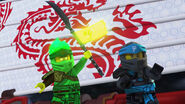 "Screenshotter--LEGONinjagoVengeanceIsMine-6'15"""