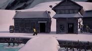 """Screenshotter--NEW1121-4'24"""""""